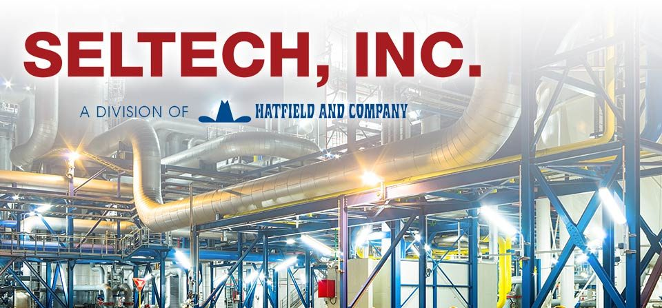 Hatfield and Company Acquires SELTECH, Inc.